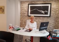 Dr. Muriel Greuse - Plastische, Reconstructieve en Esthetische Chirurgie
